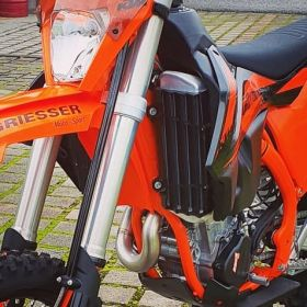 Griesser-Rally-Umbau_04